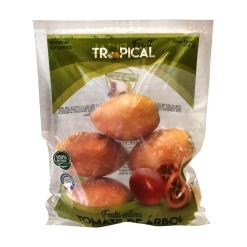 Tomate de Árbol Congelado FRUIT TROPICAL 16 x 454 gr.