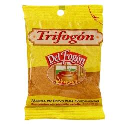 Trifogon DEL FOGÓN x 12 unid. (Display 12 x 58gr)